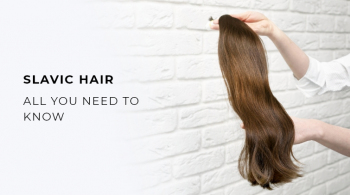 All You Need To Know About Slavic Hair