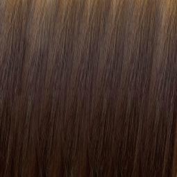 Brown #8 Remy Hair