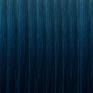 Blue European Remy Hair