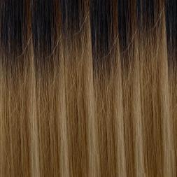 Balayage Remy Hair
