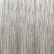 Platinum Blonde Remy Hair