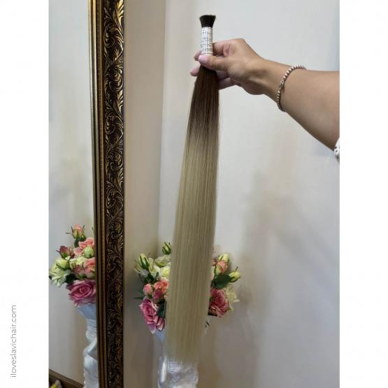Ombre European Remy Hair