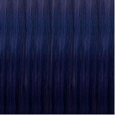 Violet Remy Hair