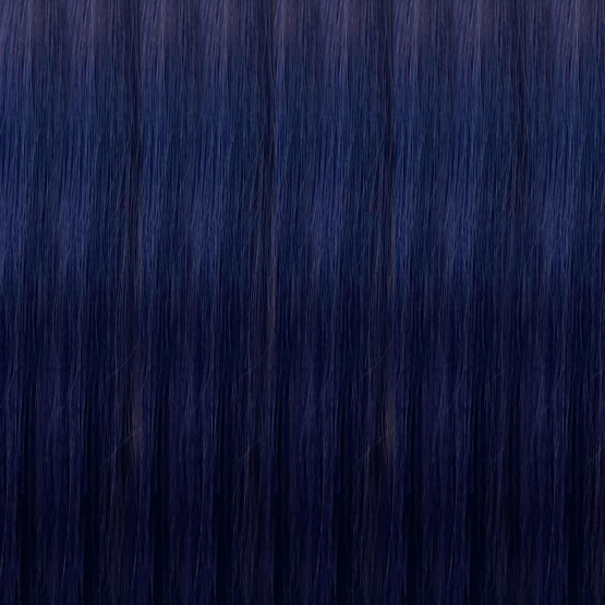 Violet European Remy Hair