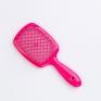 Janeke Superbrush Pink