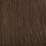 Light Caramel #10 Russian Hand-tied Weft Hair Extensions