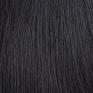 Jet Black #1 Russian Hair