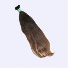 Slavic Hair, color 6, 64cm-25.2″, 152 grams
