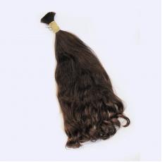 Slavic Hair, color 5, 46cm-18.1″, 114 grams