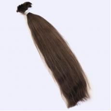 Slavic Hair, color 6, 62cm-24.4″, 190 grams
