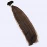 Virgin Slavic Hair Bundle, Color #6, 24″-60cm, 190 grams