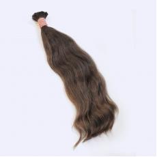 Slavic Hair, color 7, 55cm-22″, 195 grams