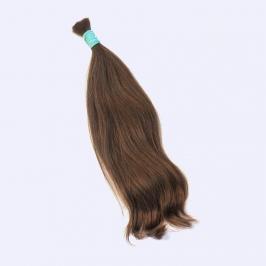Slavic Hair, color 6, 45cm-18″, 117 grams