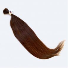 Slavic Hair, color 7-8, 80cm-32″, 200 grams
