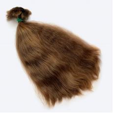 Slavic Hair, color 7-8, 53cm-21″, 180 grams