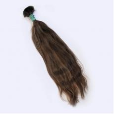 Slavic Hair, color 6-7, 60cm-24″, 123 grams