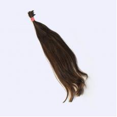 Slavic Hair, color 5, 57cm-22.4″, 77 grams