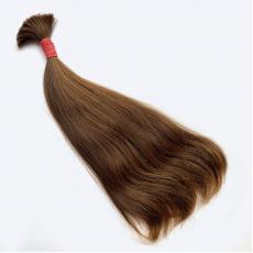 Slavic Hair, color 7-8, 50cm-20″, 108 grams