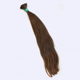Slavic Hair, color 7, 65cm-26″, 171 grams