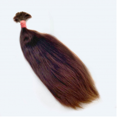 Slavic Hair, color 5, 55cm-22″, 157 grams