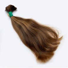 Slavic Hair, color 7-8, 40cm-16″, 80 grams