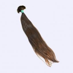 Slavic Hair, color 7, 65cm-26″, 109 grams