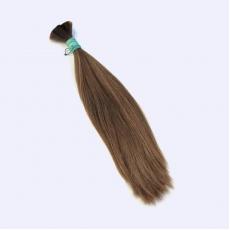 Slavic Hair, color 8, 47cm-18.5″, 120 grams