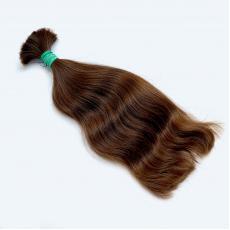Slavic Hair, color 7, 45cm-18″, 137 grams