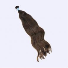 Slavic Hair, color 7, 68cm-26.7″, 141 grams