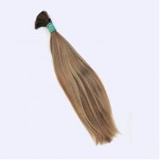 Slavic Hair, color 8-9, 51cm-20.1″, 120 grams