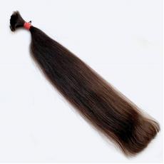 Slavic Hair, color 5, 65cm-26″, 91 grams