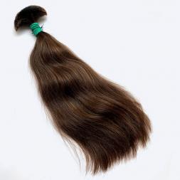 Slavic Hair, color 7, 45cm-18″, 80 grams