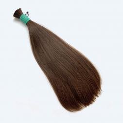 Slavic Hair, color 7, 40cm-16″, 126 grams