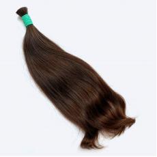 Slavic Hair, color 7, 48cm-19″, 118 grams