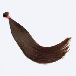 Slavic Hair, color 7, 80cm-32″, 179 grams