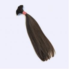 Slavic Hair, color 7, 41cm-16.1″, 82 grams