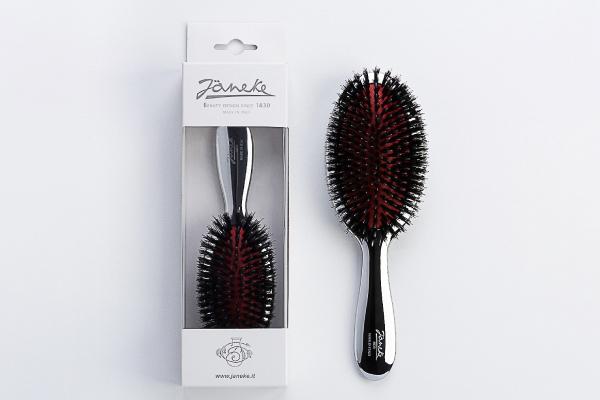 2021 Best Hair Brush for Hair Extensions